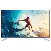 Regal 40r8070u 40 İnç 4k 3d Smart 800 Hz Led Tv