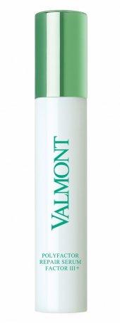 Valmont Polyfactor Repair Serum Factor Iıı+ Serum