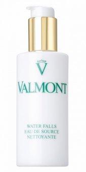 Valmont Water Falls Temizleyici