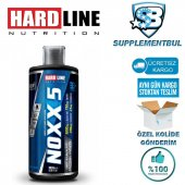 Hardline Noxx5 1000 Ml