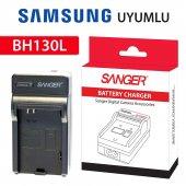 Samsung Smx K45 Şarj Aleti Sanger