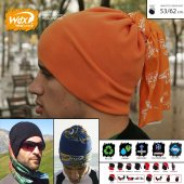 Wind Polarwind Japan Bandana