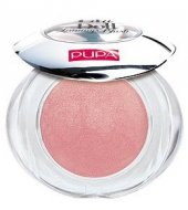 Pupa Milano Like A Doll Luminys Blush 302