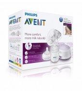 Philips Avent Scf332 01 Natural Elektronik Göğüs Pompası