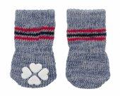Trixie Köpek Çorabı Xxs Xs (Yorkshire Terrier)