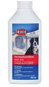 Trixie Kedi Ve Köpek Uzaklaştırıcı , 500ml