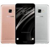 Samsung Galaxy C7 32gb (İthalatçı Delta Garantili)