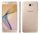 Samsung Galaxy J7 Prime 32gb (İthalatçı Delta Garantili)