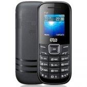 Bb Mobile E111 Tuşlu Cep Telefonu (Yetkili Distrübütör Garantili)