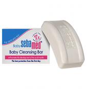 Sebamed Baby Kompakt Bebek Sabunu 100 Gr