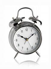 Tfa Nostalji Elektronik Alarmlı Saat
