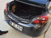 Opel Insıgnıa Bagaj İçi Koruma Paspası 2009 2016 Arası