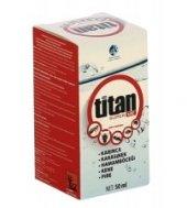 Titan Süper Me Kokulu Kene İlacı 50 Ml