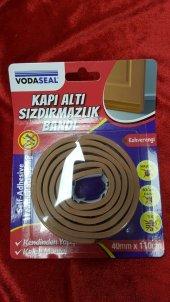 Vodaseal Sızdırmazlık Bantı Kahverengi