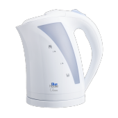 Blue House Bh 232 Ek Ocean Kettle
