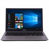 Casper Nirvana F600.7200 8t45x G Notebook Bilgisayar