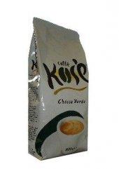 Delonghi Kimbo Chicco Verde Öğütülmüş Kahve 1 Kg.