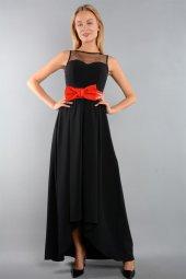 Nayla Elbise 3610