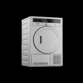 Arçelik 2782 Kts Çamaşır Kurutma Makinası