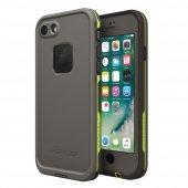 Lifeproof Fre Apple İphone 8 Kılıf Second Wind Grey