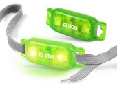 Sbs Koşu Lambası