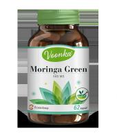 Voonka Moringa Green 62 Kapsül Skt 10 2019