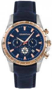 Quantum Adg488 599 Erkek Kol Saati