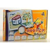 Rooper İp Cambazı