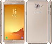 Samsung Galaxy J7 Max 32gb Dual Sim Cep Telefonu