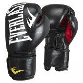 Everlast Marble Pu Mma Glove Kick Boks Eldiveni