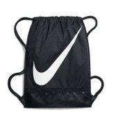 Nike Ba5424 010 Fb Gym İpli Spor Çanta