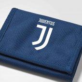 Adidas Br6995 Juventus Wallet Spor Cüzdan