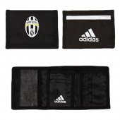 Adidas S94163 Juventus Wallet Spor Cüzdan