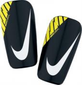 Nike Sp0239 071 Mercurıal Lıghtspeed Futbol Tekmelik