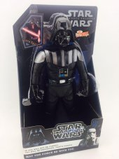 Star Wars Darth Vader 33 Cm