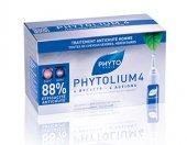 Phytolıum 4 Antı Thınnıng Haır Concentrate (Puansız)
