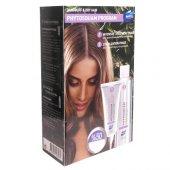 Phyto Phytosquam Anti Dandruff Shampoo Kuru Saçlar Set 2.ürün 50 İndirimli