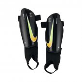 Nike Sp2079 055 Charge 2.0 Futbol Tekmelik