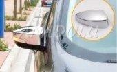 Ford Kuga Krom Ayna Kapağı 2 Parça 2008 2012