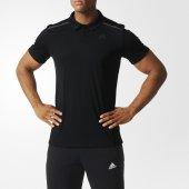 Adidas Cool365 Erkek Polo Yaka Tişört Aj5517 Aj5519 Aj5516 Aj5515