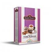 Tarçınlı Türk Kahvesi 100 Orjinal Ürün