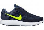 Nike 819300 401 Revolution 3 Ocean Fog Volt Obsidian White Erkek