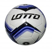 Lotto Futbol Topu 4 Numara Ball Bank 4 6 Pcs...