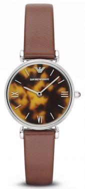 Emporio Armani Ar1873 Kadın Kol Saati