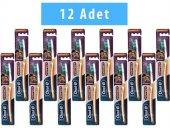 Oral B Klasik Medium 3 Effect 40 Diş Fırçası (12 Adet)