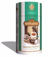 Osmanlı Kahvesi %100 Orjinal Ürün