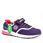 Wisco Ft Cırtlı Ortopedik Erkek Çocuk Günlük Spor Ayakkabı