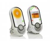 Motorola Mbp16 Dijital Çift Yönlü Bebek Telsizi