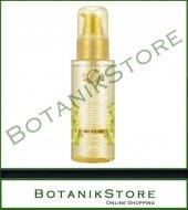 Ki Gold Yellow Blossom Saç Yağ Serumu (Paraben & Sülfat İçermez)