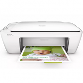 Hp F5s40b Deskjet 2130 All In One Yazıcı,tarayıcı,fotokopi